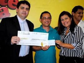 Fotos dos premiados do Cupom Legal 2 270x202 - Cupom Legal paga prêmios a 14 ganhadores e retira exigência do CPF