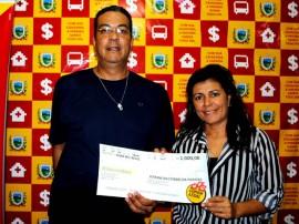 Fotos dos premiados do Cupom Legal 3 270x202 - Cupom Legal paga prêmios a 14 ganhadores e retira exigência do CPF
