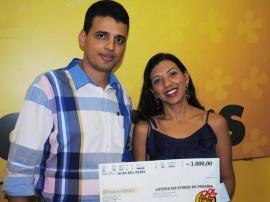 Fotos dos premiados do Cupom Legal 4 270x202 - Cupom Legal paga prêmios a 14 ganhadores e retira exigência do CPF