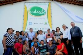 GUARABIRA CABOCLO ALIMENTOS 26 portal 270x179 - Ricardo inaugura aviário e beneficia 21 famílias da zona rural