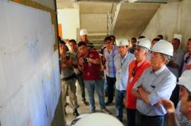 GUARABIRA CAGEPA 27 270x179 - Ricardo inspeciona obras que garantirão segurança hídrica para 87 mil famílias