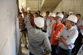 GUARABIRA CAGEPA 28 270x179 - Ricardo inspeciona obras que garantirão segurança hídrica para 87 mil famílias