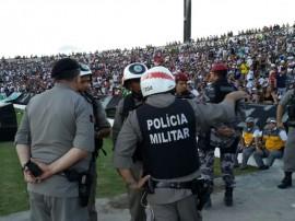 IMG 20131103 WA0034 copy 270x202 - Polícia não registra ocorrência na final de série D em João Pessoa