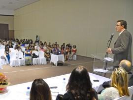 IV Congresso Brasileiro de Tratamento de Feridas 1 270x202 - Congresso de Tratamento de Feridas reúne 2 mil participantes no Centro de Convenções