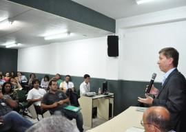 Lançamento CAR Paraíba 11 270x192 - Sistema Nacional de Cadastro Ambiental Rural é lançado na Paraíba