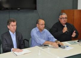Lançamento CAR Paraíba 2 270x192 - Sistema Nacional de Cadastro Ambiental Rural é lançado na Paraíba