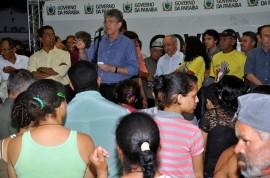 Mutirão Serrotão Claudio Goes 6 270x178 - Ricardo autoriza obras de urbanização do conjunto Mutirão, em Campina Grande