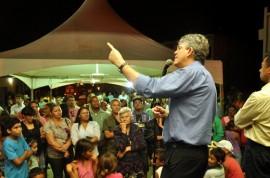 Mutirão Serrotão Claudio Goes 8 270x178 - Ricardo autoriza obras de urbanização do conjunto Mutirão, em Campina Grande