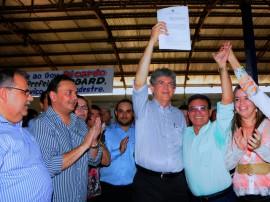 PACTO SOCIAL BELEM 51 270x202 - Ricardo assina convênios do Pacto Social com 14 municípios do Brejo