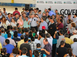 PACTO SOCIAL BELEM 8 270x202 - Ricardo assina convênios do Pacto Social com 14 municípios do Brejo