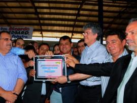 PACTO SOCIAL BELEM TITULO DE CIDADÃO 7 270x202 - Ricardo assina convênios do Pacto Social com 14 municípios do Brejo