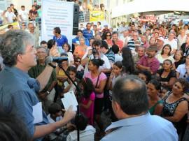 PACTO SOCIAL SAO MAMEDE 16 270x202 - Ricardo assina convênios do Pacto Social e beneficia Vale do Sabugi