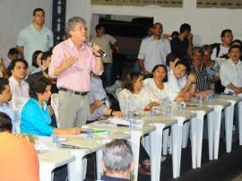 PLENARIA MANGABEIRA 1 270x202 - Moradores da Zona Sul aprovam construção do Trevo de Mangabeira