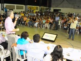 PLENARIA MANGABEIRA 3 270x202 - Moradores da Zona Sul aprovam construção do Trevo de Mangabeira