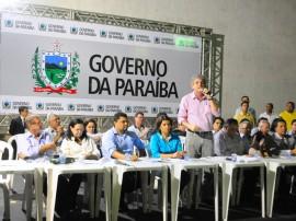 PLENARIA MANGABEIRA 4 270x202 - Moradores da Zona Sul aprovam construção do Trevo de Mangabeira