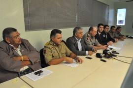 Segurança na romaria da penha EP 3 270x179 - Mais de 800 homens reforçam a segurança na Romaria da Penha