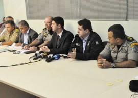 Segurança na romaria da penha EP 93 270x192 - Mais de 800 homens reforçam a segurança na Romaria da Penha