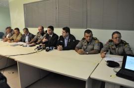 Segurança na romaria da penha EP 981 270x179 - Mais de 800 homens reforçam a segurança na Romaria da Penha