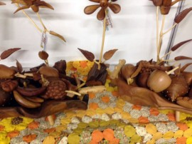 artesanto 5 270x202 - Artesanato paraibano ganha destaque em feira no Espírito Santo
