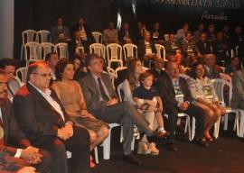 assembleia de deus portal3 270x192 - Ricardo participa de celebração dos 95 anos da Assembleia de Deus