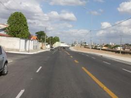 av almeida barreto em cg foto francisco moraes 2 270x202 - Governo contempla programas de mobilidade urbana no setor rodoviário