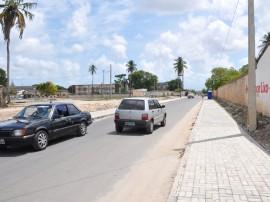 binario bayeux foto walter rafael 15 270x202 - Governo contempla programas de mobilidade urbana no setor rodoviário