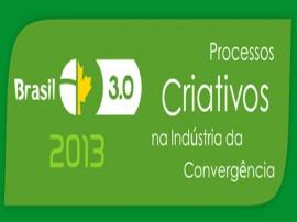 brasil canada 2013 270x202 - Pai da Internet brasileira participa da conferência Brasil-Canadá