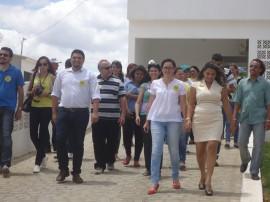 caravana ode 3 270x202 - Conselheiros do ODE monitoram obras do Governo em três cidades da 5ª região