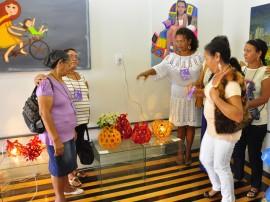 casa rosada oferece curso de artesanato em papel mache foto jose lins 391 270x202 - Artesanato paraibano embeleza galeria do Experimenta Design