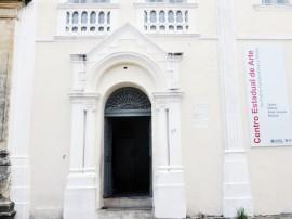"""cearte foto kleide teixeira 4 270x202 - Cearte inaugura """"Galeria das Quinze Portas"""" na próxima quinta-feira"""