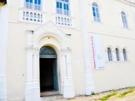 cearte foto kleide teixeira 5 270x202 - Centro Estadual de Arte inscreve para cursos de férias até sexta-feira
