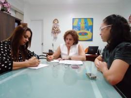 cendac e prefeitura de belem parceria de capacitacao profissional 3 270x202 - Cendac e Prefeitura de Belém firmam parceria para capacitação profissional