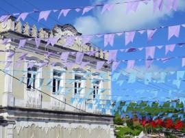 cidade de bananeiras foto roberto guedes 1 270x202 - São João da Paraíba será divulgado no Chile e Portugal
