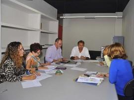 comissao verdade25 270x202 - Comissão da Verdade agenda novas audiências na Paraíba