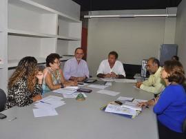 comissao verdade28 270x202 - Comissão da Verdade agenda novas audiências na Paraíba