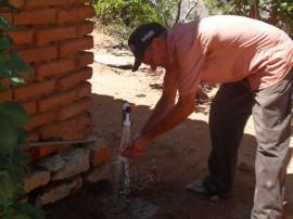 cooperar convivencia com seca agricultores abastece agua 1 270x202 - Construção de reservatórios ajuda na convivência com a estiagem em mais de 100 municípios