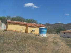 cooperar convivencia com seca agricultores abastece agua 2 270x202 - Construção de reservatórios ajuda na convivência com a estiagem em mais de 100 municípios