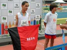 daniel prata 270x202 - Paraíba quebra recorde e conquista 26 medalhas nas Paralimpíadas Escolares