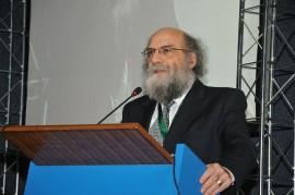 demi br30 270x179 - Pai da Internet brasileira participa da conferência Brasil-Canadá