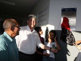 escola presidente medici foto francisco frança 144 270x202 - Ricardo entrega obras de reforma e ampliação da Escola Presidente Médici