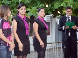 escola presidente medici foto francisco frança 462 270x202 - Ricardo entrega obras de reforma e ampliação da Escola Presidente Médici