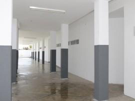 fotos escola Presidente Medicci 001 270x202 - Governador inaugura reforma de escola profissionalizante em João Pessoa