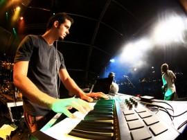 furmigadub 270x202 - Artistas fazem show no lançamento da coletânea Music From Paraíba