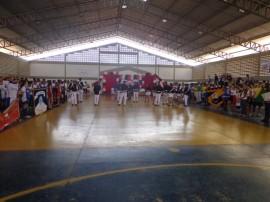 jogos 2 270x202 - Jogos das Escolas Estaduais incentivam esporte amador no Sertão