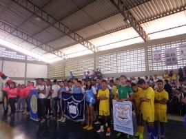 jogos 3 270x202 - Jogos das Escolas Estaduais incentivam esporte amador no Sertão