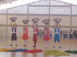 jogos 4 270x202 - Jogos das Escolas Estaduais incentivam esporte amador no Sertão