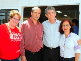 lgbt nacional foto jose marques1 270x202 - Ricardo confirma adesão da Paraíba ao Sistema Nacional LGBT