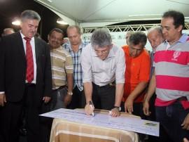 mari empreender foto francisco frança secom pb 0005 270x202 - Ricardo entrega créditos para empreendedores da cidade de Mari