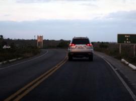 mari estrada foto francisco frança secom pb 0006 270x202 - Ricardo inaugura rodovia Caldas Brandão-Mari e recebe cidadania