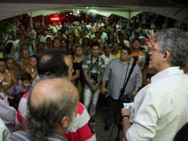 mari ricardo coutinho foto francisco frança secom pb 0009 270x202 - Ricardo inaugura rodovia Caldas Brandão-Mari e recebe cidadania